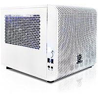 Skytech Shiva GTX 1060 Intel Quad Core i5 Gaming Desktop