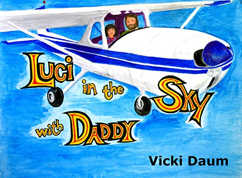 lucy in the sky book pdf