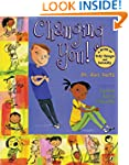 Changing You!: A Guide to Body Change...