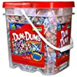 Dum Dum Pops in a Tub, 1000-Count