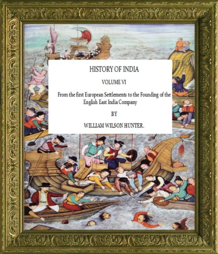 an introduction to the history of east india company Smallarms of the east india company david frankland harding, 0953085325, 9780953085323, foresight books, 1997 a history of firearms.