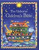 Heather Amery Mini Children's Bible
