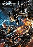 Alien Rage - Unlimited [Online Game Code]