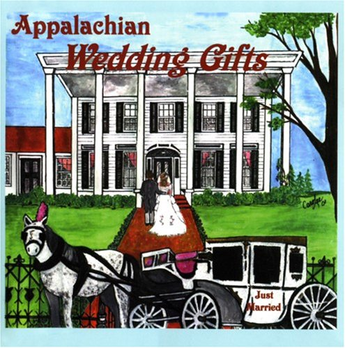 Appalachian Wedding Gifts - 1