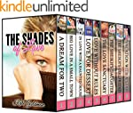 The Shades of Love