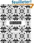 Commune: Designed in California