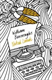 Naked Lunch (The Perennial Collection)