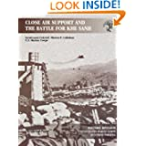 Close Air Support and the Battle for Khe Sanh