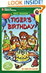 Little Critter:Tiger's Birthday,Gr.K-1