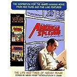 American Splendor and More American Splendor: The Life and Times of Harvey Pekar ~ Harvey Pekar