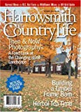Harrowsmith Country Life - Canadian Edition