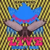 Live Seventy Nine by HAWKWIND (2009-04-28)