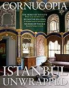 Cornucopia Magazine: Turkey for Connoisseurs…