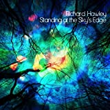 Standing-at-the-sky's-edge