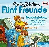 Nostalgiebox