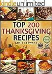 Thanksgiving Recipes - Top 200 Thanks...