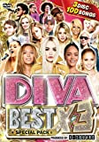 DIVA BEST X3 - SPECIAL PACK -