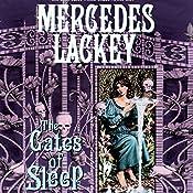 The Gates of Sleep: Elemental Masters | Mercedes Lackey