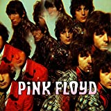 The Piper At The Gates Of Dawnpar Pink Floyd