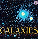 Galaxies (0688109926) by Simon, Seymour