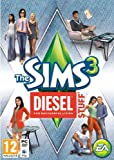 The Sims 3: Diesel Stuff Pack [Windows] - Game