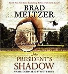 The President's Shadow (The Culper Ri...