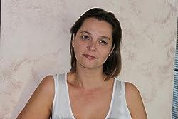 Delphine Haecker
