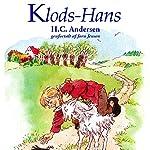 Klods-Hans | H. C. Andersen,Jørn Jensen