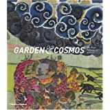 Garden & Cosmos: The Royal Paintings of Jodhpurby Debra Diamond