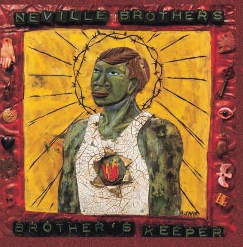 Brother\'s Keeper