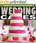 Wedding Cakes: A Picture Guide Book...