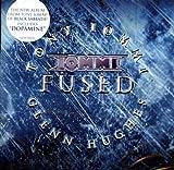 Fused - Iommi