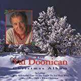 The Val Doonican Christmas Album