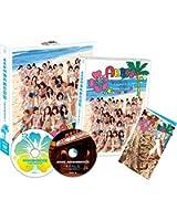 【Amazon.co.jp・公式ショップ限定】AKB48 海外旅行日記~ハワイはハワイ~ 横山由依 [DVD]
