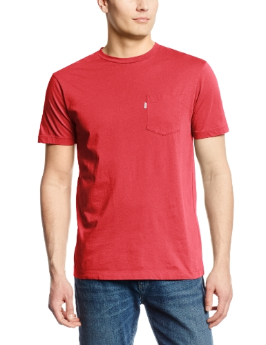 levis-mens-thomas-short-sleeve-pocket-t-shirt-vintage-red-large