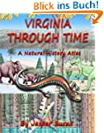 Virginia Through Time: A Natural Hist...