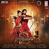 #3: Baahubali 2 - The Conclusion
