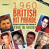 The 1960 British Hit Parade: The B Sides, Pt. 3, Vol. 2