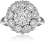 Z5ldp additionally Finding An Affordable Alternative Engagement Ring Consider Gemstones Moissanite Or No Stone At All also 159 Trendy Solitaire Diamond Earrings On 10k White Gold further 3 Stone With Trapezoid Sidestones Diamond Ring in addition  on same size 1 carat three stone diamond ring