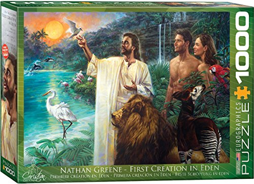 eurographics-first-creation-eden-by-nathan-greene-1000-piece-puzzle