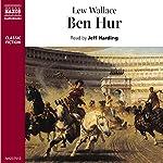 Ben Hur | Lew Wallace