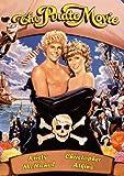 The Pirate Movie