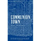 Communion Townby Sam Thompson