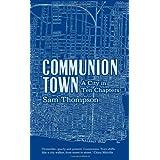 Communion Townby Sam Thompson