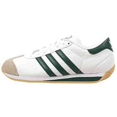 adidas country shoes