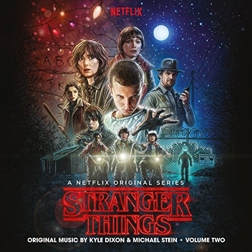 stranger-things-season-1-vol-2-a-netflix-original-series-soundtrack-vinyl
