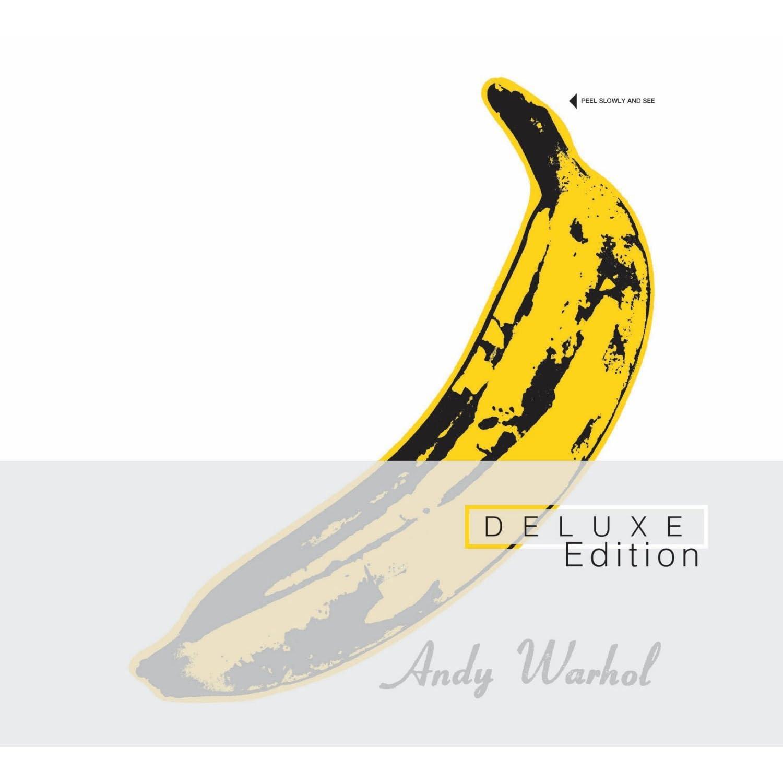 The Velvet Underground & Nico - The Velvet Underground & Nico 45th Anniversay