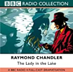 The Lady in the Lake: BBC Radio 4 Ful...