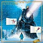 The Polar Express Advent Calendar