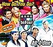 How Do You Do?/All 4 One